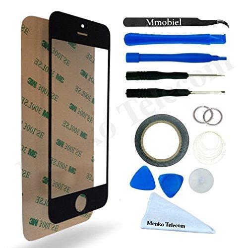schermo-tattile-di-ricambio-incl-kit-con-12-attrezzi-vetro-frontale-pinzetta-rullo-di-nastro-adesivo
