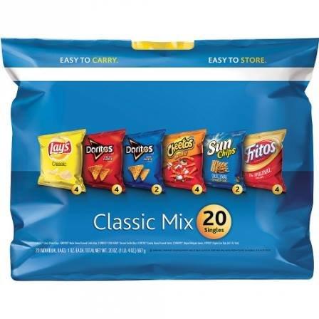frito-lays-classic-mix-24-singles-275-oz-7796g