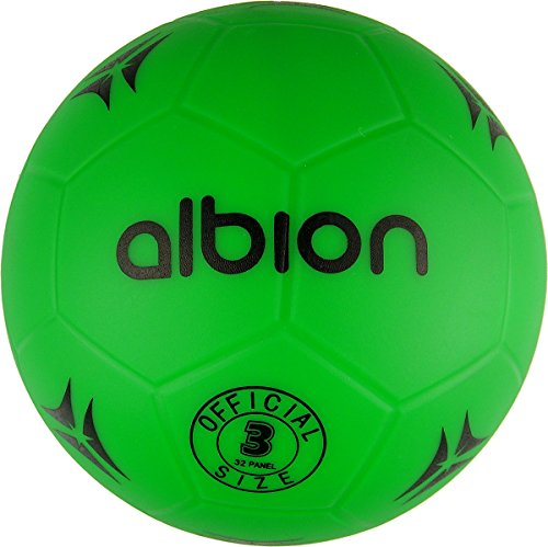 Zoom IMG-1 only cricket albion pallone da
