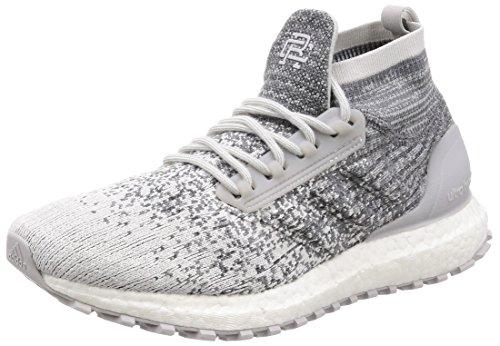 Adidas Ultraboost All Terrain RC