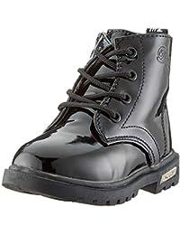 4727edec5 Amazon.es  Botas Militares - 31   Zapatos para niña   Zapatos ...