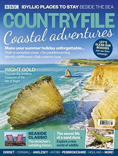 BBC Countryfile Magazine -