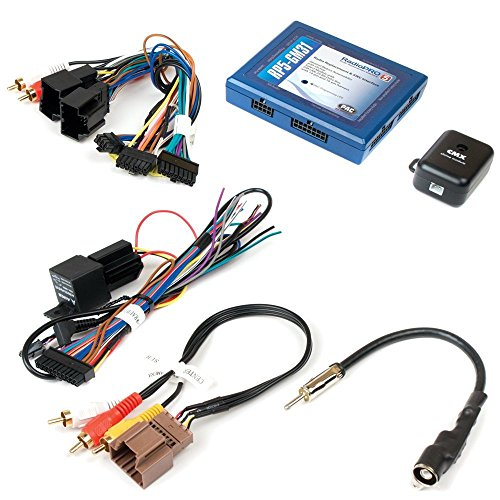 pac-rp5gm31-pac-gm-lan-radio-replacement-onstar-steering-whell-controls