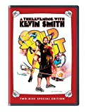 Sold Out: A Threevening With Kevin Smith [Import USA Zone 1]