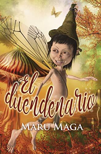 El duendenario (Spanish Edition)