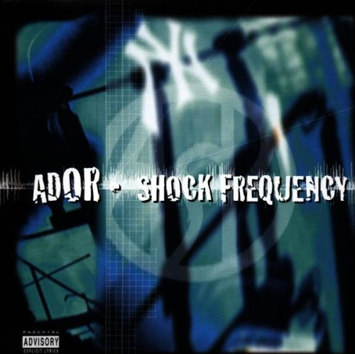 Shock-Frequency