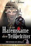 Image de Die Haremsdame und der Tempelritter