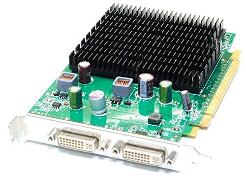Leadtek LR2AA7 nVidia Geforce 9300GE 512 MB PCI-E PC Graphics Card S26361-D2422 (Zertifiziert und Generalüberholt) (Agp-pcie)