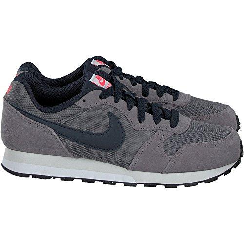 Nike 807316