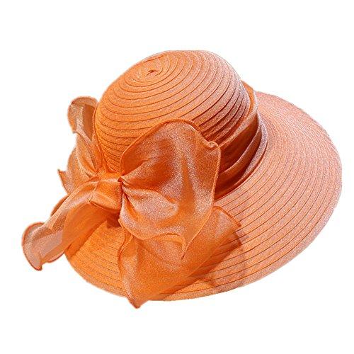 cappello-high-grade-columbia-elegante-nodo-del-modello-xagoor-retro-farfalla-per-la-cerimonia-viaggi