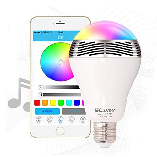 ampoule-led-bluetooth-sans-fil-smartecandy-ampoule-led-bluetooth-smart-legere-ios-android-app-couleu