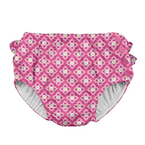 i-play-ruffle-snap-reutilizable-banador-panal-18-m-12-a-18-meses-hot-pink-diamond-flower
