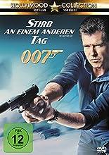 James Bond 007 - Stirb an einem anderen Tag hier kaufen