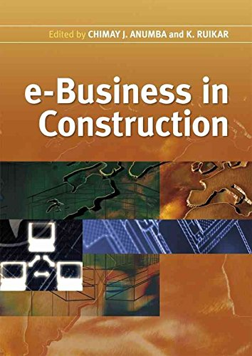 e-business-in-construction-by-author-chimay-j-anumba-published-on-august-2008