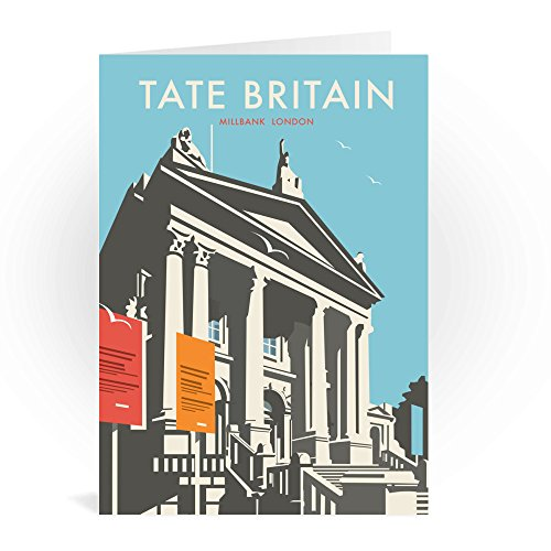 tate-britain-blue-greeting-card-pack-of-2-7x5-inch-art247