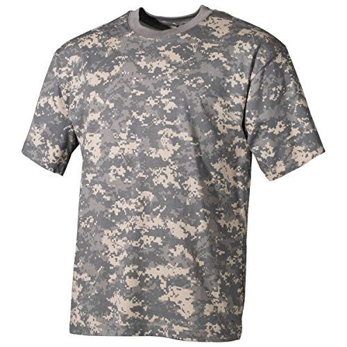 MFH US Army Herren Tarn T-Shirt (at Digital/M)