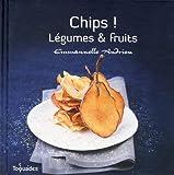 Chips ! Légumes & Fruits