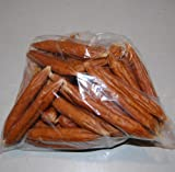 Dried Sausages Pre-Bagged (Approx 35)