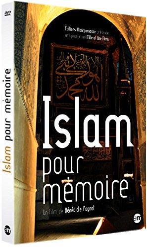 Islam pour mémoire, un voyage avec abdelwahab meddeb [FR Import]