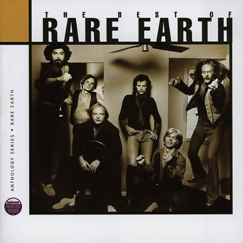 best-of-rare-earth-anthology