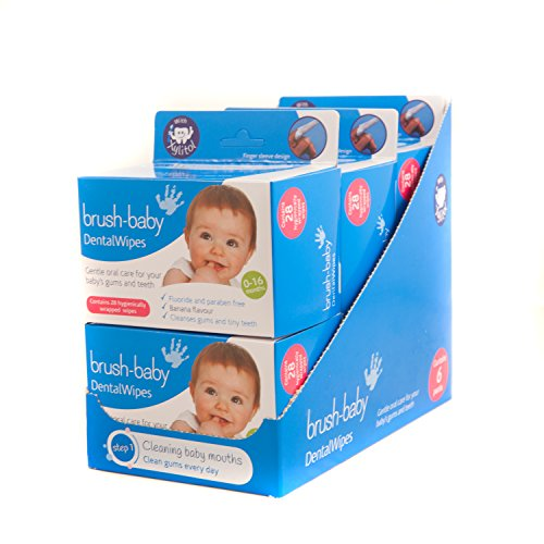 brush-baby-dental-wipes-value-pack-of-6-boxes-of-28-wipes