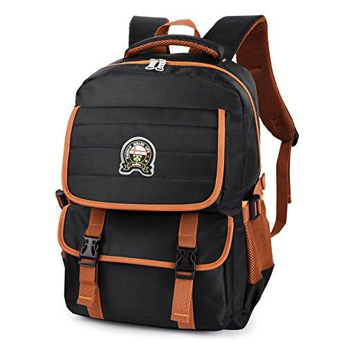 vbiger-mochila-escolar-impermeable-con-diseno-reflexivo-para-mantener-seguros-negro