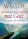 Ein unerwartetes Gespräch mit Gott: Das Erwachen der Menschheit - Neale Donald Walsch
