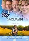 Drømmen [Norwegen Import] kostenlos online stream