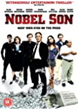 Nobel Son [DVD]