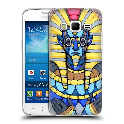 official-ric-stultz-american-pharaoh-horror-soft-gel-case-for-samsung-galaxy-express-2-g3815