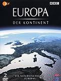 Europa Der Kontinent DVDs) kostenlos online stream