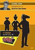 Fritz-Trainer: Powerplay 10 – Richtig Rechnen