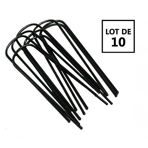 lot-de-10-piquets-de-fixation-pour-paillage-piquets-pour-paillage-jardin-en-u-longs-de-10-cm-fixatio