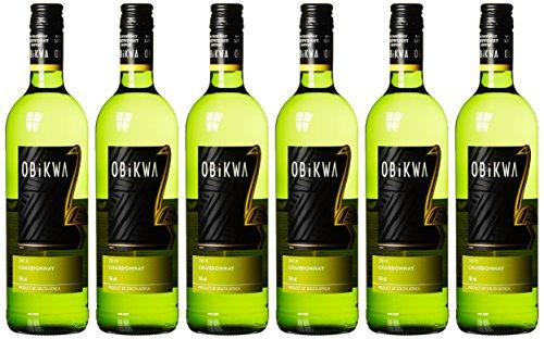 OBIKWA-Weiwein-6-x-075-l