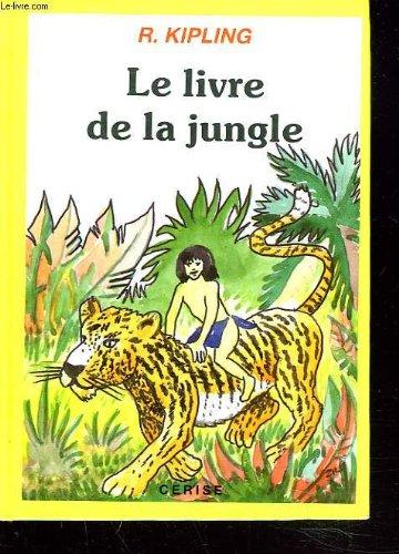 """<a href=""""/node/1638"""">Livre de la jungle</a>"""