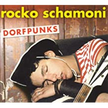 Dorfpunks. 2 CDs