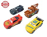 METRO TOY'S & GIFT Metal Master Cars3 Die Cast with Pull Back Function