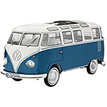 suchergebnis auf f r vw bus puzzle. Black Bedroom Furniture Sets. Home Design Ideas
