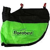 Florabest Lidl Sac collecteur 45litres Pour aspirateur à feuilles électrique FLS 3000B2IAN 275664 Sac collecteur pour aspirateur/souffleur