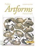 Prebles' Artforms Books a la Carte Edition (11th Edition) by Duane Preble Emeritus (2013-10-13)
