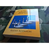 An Introduction to Project Management, Fifth Edition: With a Brief Guide to Microsoft Project 2013 by Kathy Schwalbe (2015-05-29)