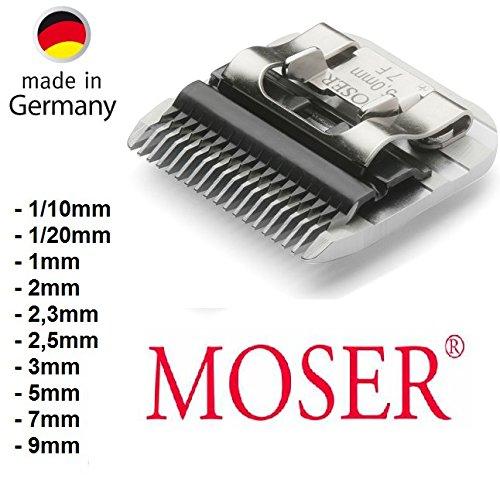 samsebaer-edition-testina-del-rasoio-elettrico-tutte-le-misure-dal-moser-snap-on-originale-ad-es-per