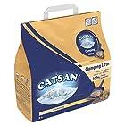 Catsan Clumping Cat Litter^  5 L