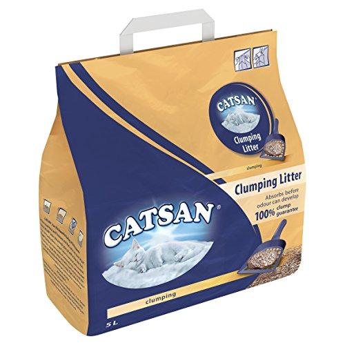 catsan-clumping-arena-para-gatos-5-l-pack-de-3