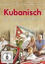 Kubanisch für Fortgeschrittene (Herzkino) hier kaufen