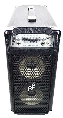 phil-jones-312027-brief-case-bbc-guitarra-accesorios