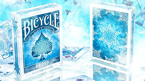bicycle-frost-playing-cards-by-collectable-playing-cards-by-bicycle