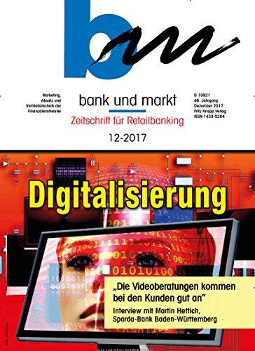 bank und markt (bm) (Bank Bm)