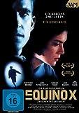 Equinox Zwischen Tag und kostenlos online stream