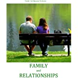 Family and Relationships (English Edition)